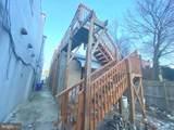 1543 Mount Ephraim Avenue - Photo 14