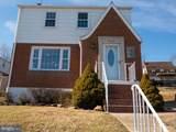 8102 Edwill Avenue - Photo 1