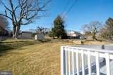 8102 Edwill Avenue - Photo 22