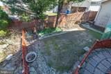 8922 Garden Gate Drive - Photo 71