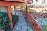 8922 Garden Gate Drive - Photo 72