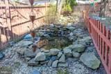 8922 Garden Gate Drive - Photo 74