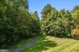 8922 Garden Gate Drive - Photo 80