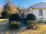 9400-5218 Duerson Lane - Photo 12