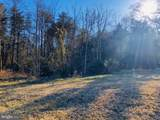 9400-5218 Duerson Lane - Photo 20
