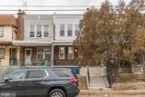 5386 Charles Street - Photo 2