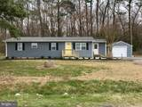 502 Neighbors Road - Photo 1