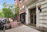 315 Arch Street - Photo 28