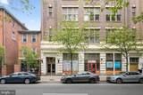 315 Arch Street - Photo 29
