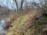 31945 River Road - Photo 33