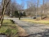 2024 Schooner Drive - Photo 48