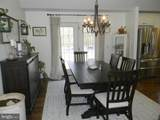 214 Fairview Road - Photo 9