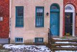 306 Juniper Street - Photo 2