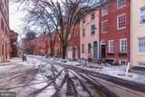 306 Juniper Street - Photo 5