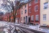 306 Juniper Street - Photo 6