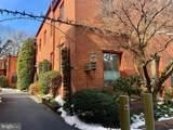226 Arch Street - Photo 3