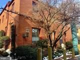 226 Arch Street - Photo 34