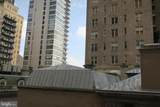 219-29 18TH Street - Photo 9