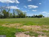 11324 Old Frederick Road - Photo 16