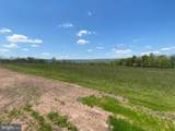 11324 Old Frederick Road - Photo 19