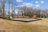 1252 Creek Drive - Photo 44