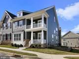 148 Spring Oak Drive - Photo 2