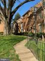 1314-A Kenmore Avenue - Photo 33