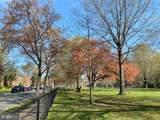 1314-A Kenmore Avenue - Photo 38