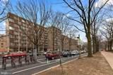 800 4TH Street - Photo 28