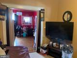 1409 Carswell Street - Photo 4