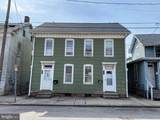 204 - 206 Franklin Street - Photo 1