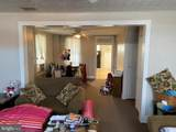 204 - 206 Franklin Street - Photo 11