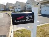 4874 Spencer Drive - Photo 33