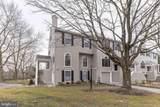 1701 Westfield Court - Photo 1