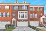 424 Penwood Drive - Photo 1