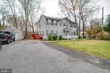 14705 Livingston Road - Photo 4