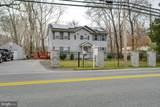 14705 Livingston Road - Photo 5