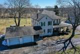 4093 Harrisburg Pike - Photo 35