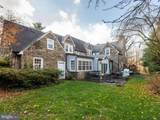 1435 Frog Hollow Road - Photo 45