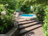 1435 Frog Hollow Road - Photo 48