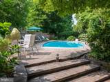 1435 Frog Hollow Road - Photo 49