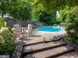 1435 Frog Hollow Road - Photo 50