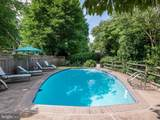 1435 Frog Hollow Road - Photo 54
