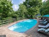 1435 Frog Hollow Road - Photo 57