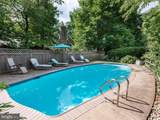 1435 Frog Hollow Road - Photo 59