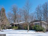 342 Sugartown Road - Photo 21