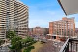 801 Pitt Street - Photo 24