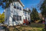 104 Haverford Road - Photo 2