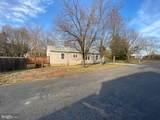 9208 Prospect Avenue - Photo 45