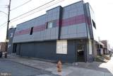 2617 Venango Street - Photo 1